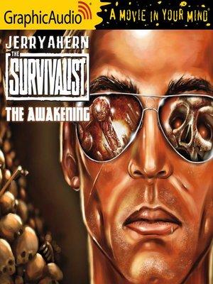 cover image of The Awakening [Dramatized Adaptation]