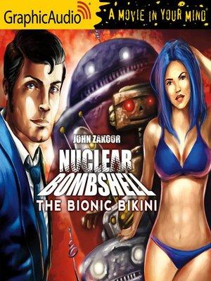 cover image of The Bionic Bikini