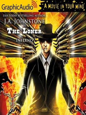 cover image of Inferno [Dramatized Adaptation]