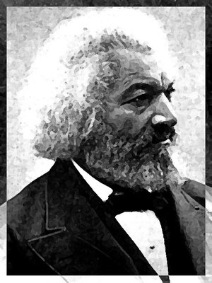 an introduction to the life and literature by frederick douglass Directions: as an introduction to narrative of the life of frederick douglass, you will write a five paragraph biographical sketch of frederick douglass you will need to find four sources.