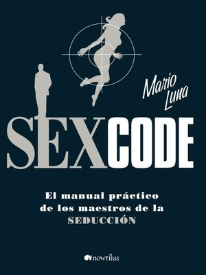 cover image of Sex Code