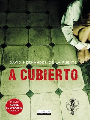cover image of A cubierto