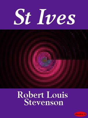 cover image of St Ives
