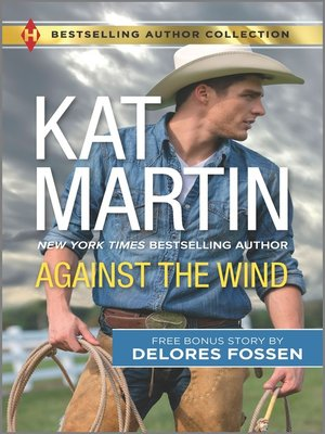cover image of Against the Wind & Savior in the Saddle