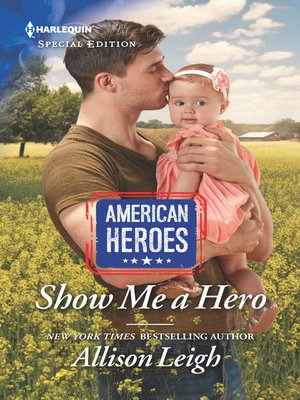 cover image of Show Me a Hero