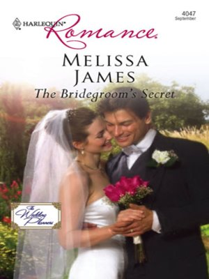 Winning the Single Mums Heart (Mills & Boon Romance) (The Wedding Planners, Book 7)