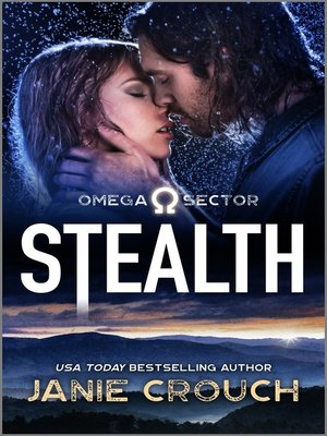 cover image of Stealth