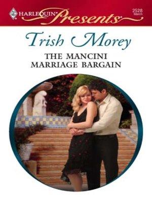 Trish Morey Overdrive Rakuten Overdrive Ebooks Audiobooks And