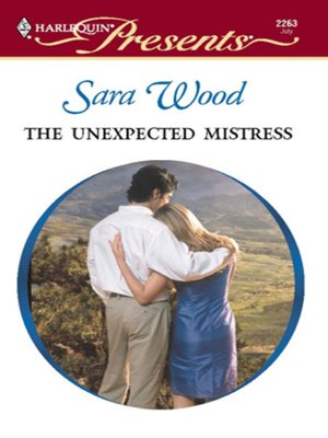 mistress to the merciless millionaire pdf