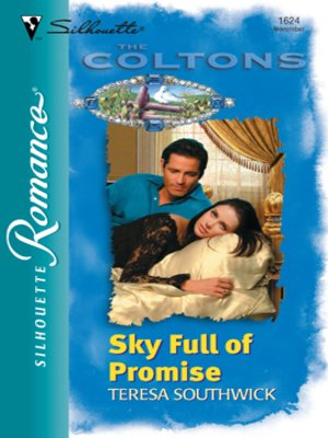 cover image of Sky Full of Promise