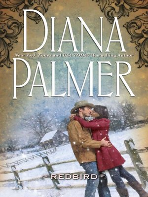 Diamond Girl Diana Palmer Pdf
