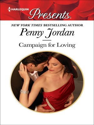 cover image of Campaign for Loving