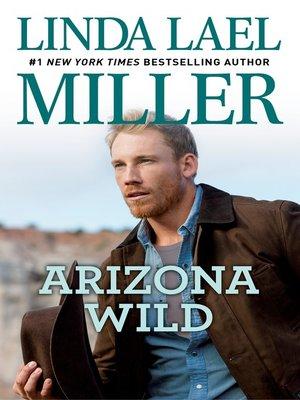 cover image of Arizona Wild