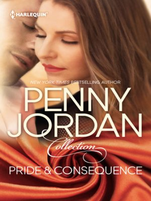 cover image of Pride & Consequence: Virgin for the Billionaire's Taking\The Tycoon's Virgin