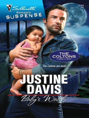his personal mission davis justine