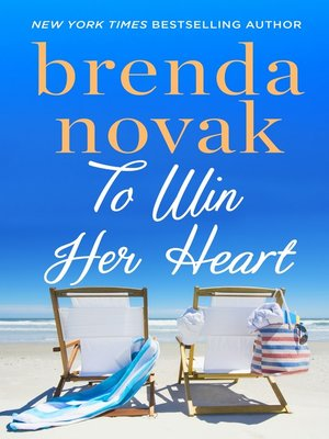 cover image of To Win Her Heart