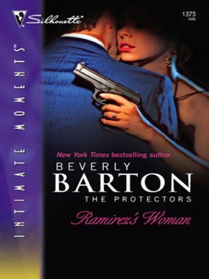 cover image of Ramirez's Woman