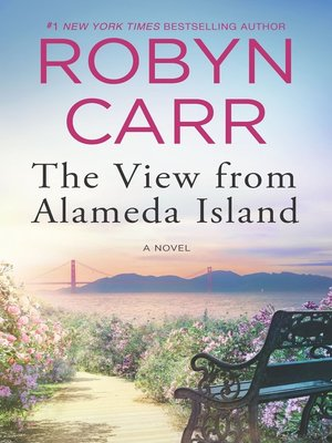 cover image of The View from Alameda Island