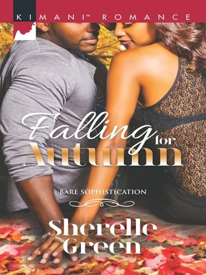cover image of Falling for Autumn