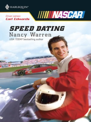 cover image of Speed Dating