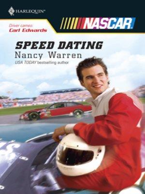 Auto-Speed-Dating