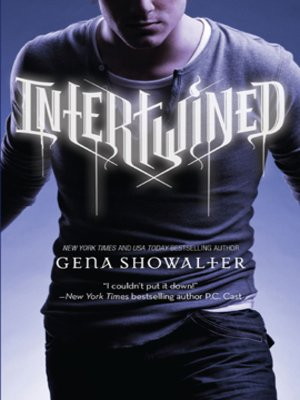 cover image of Intertwined