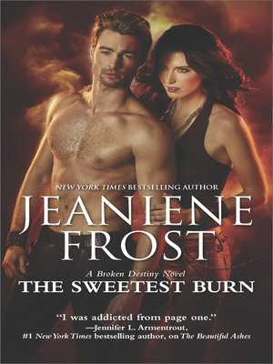 The Bite Before Christmas Jeaniene Frost Epub Download