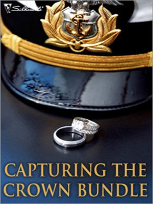 cover image of Capturing the Crown Bundle