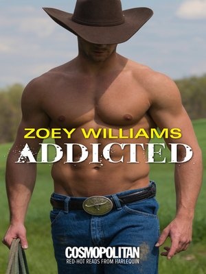 cover image of Addicted