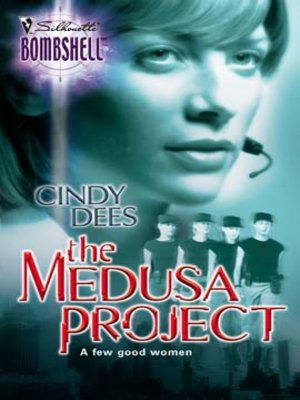 the medusa game dees cindy