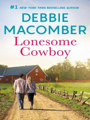 lonesome cowboy dyer lois faye