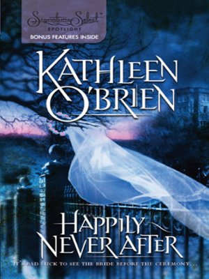 cover image of Happily Never After