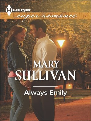 cover image of Always Emily
