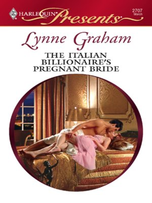 The Greek Tycoon's Defiant Bride by Lynne Graham · OverDrive