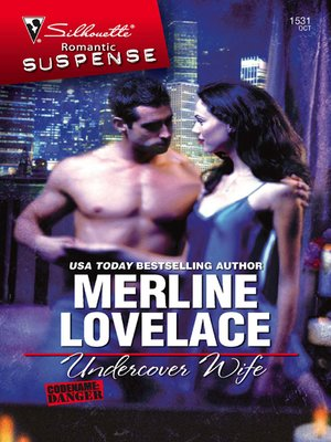 Code name dangerseries overdrive rakuten overdrive ebooks undercover wife fandeluxe Epub