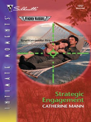 cover image of Strategic Engagement