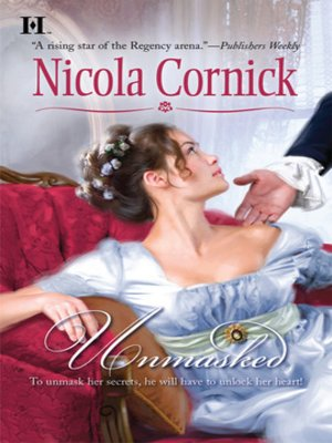 cover image of Unmasked: Enriched Edition