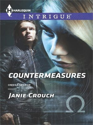 cover image of Countermeasures