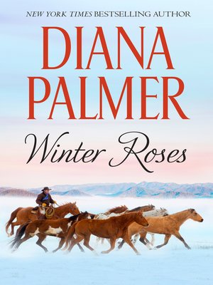 cover image of Winter Roses