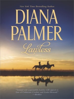 cover image of Lawless