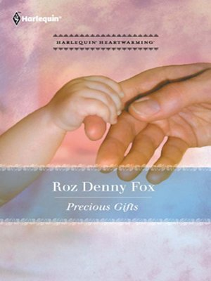 cover image of Precious Gifts