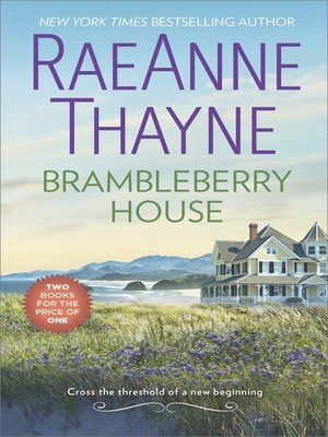 cover image of Brambleberry House: His Second-Chance Family ; A Soldier's Secret