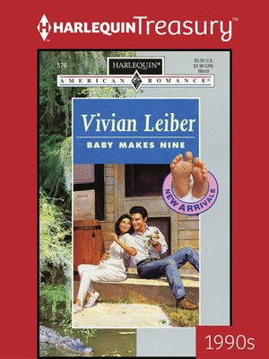 always a hero leiber vivian