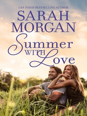 English Doctor's Baby by Sarah Morgan · OverDrive (Rakuten OverDrive