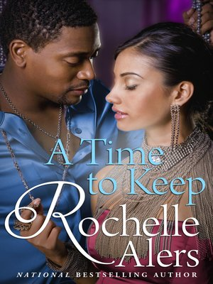 cover image of A Time to Keep
