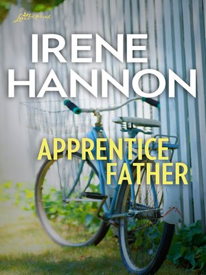 cover image of Apprentice Father