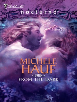 cover image of From The Dark