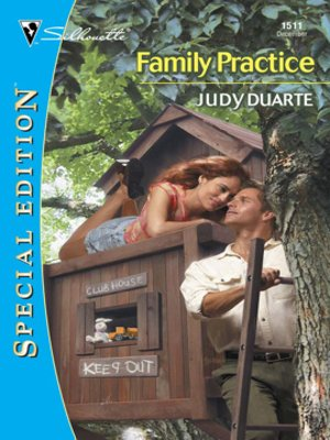 cover image of Family Practice