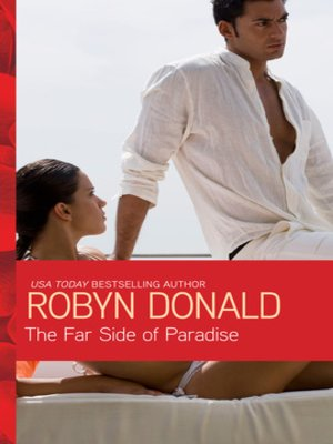 Robyn Donald Overdrive Rakuten Overdrive Ebooks Audiobooks And