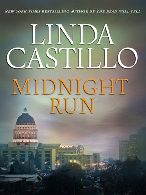 cover image of Midnight Run